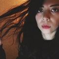 Emilia (@emiliajasmin) Avatar