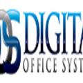Digitalofficesystems (@digitalofficesystems) Avatar
