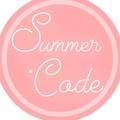 Summer.code (@summerdotcode) Avatar
