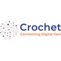 Crochet Technologies (@nikhilbhatia) Avatar