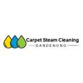 Carpet Steam Cleaning Dandenong (@carpetsteamcleaningdandenong) Avatar