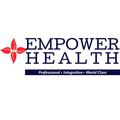 Empower Health (@empowerhealth) Avatar