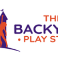 Backyard Play Store (@backyardplaystore) Avatar