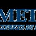 Aluminium 5083 - METALE (@metalex) Avatar