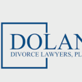 Dolan Divorce Lawyers, PLLC (@dolannewhaven) Avatar