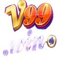 Gamev99Win (@gamev99vn) Avatar
