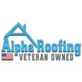 Alpha Roofing (@alpharoofingla) Avatar