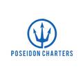 Poseidon Charters (@poseidoncharters) Avatar