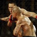 STream UFC 253 (LIVE FREE Online)! (@streamufc253) Avatar