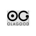 Ví Nam Da Cá Sấu Olagood (@vinamdacasauolagood) Avatar