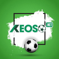keo keoso (@keokeoso) Avatar
