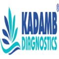 Kadamb Diagnostics – Corona Test in Ahmedabad, (@diagnosticskadamb) Avatar