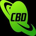 Buy CBD Online  (@buycbdonlines) Avatar