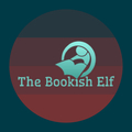 The Bookish Elf (@thebookishelf) Avatar