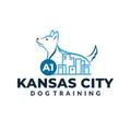 A1 Kansas City Dog Training (@topdogtrainingofkansascity) Avatar