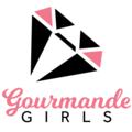 Gourmande Girls (@gourmandegirls) Avatar