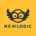 Newlogic (@newlogic) Avatar