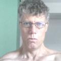 Ivan Antunes de Queiros (@ivanqueiros) Avatar