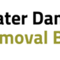 Water Damage Removal Brooklyn (@damageremoval) Avatar