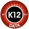 K12 Data (@k12data) Avatar