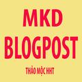 Mât Kỳ Đà (@blogmatkyda) Avatar