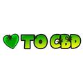lovetocbd (@lovetocbd1) Avatar