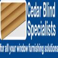 Cedarblind Specialist (@cedarblinds) Avatar