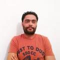 Abdessalem El (@elfalah) Avatar