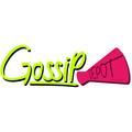 Gossip Depot (@gossipdepot) Avatar