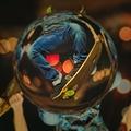earthwalkerone (@earthwalkerone) Avatar