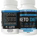 Complete Keto Pills (@completeketopills) Avatar