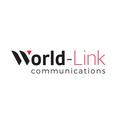Telecommunications (@telecommunications) Avatar