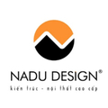 Nội Thất Gỗ Óc Chó NaDu Design (@noithatgooccho) Avatar