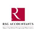RSG Accountants (@rsgaccountants) Avatar