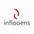 inflooens (@inflooens) Avatar