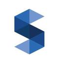 Suprams Info Solutions Pv (@suprams) Avatar