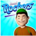 Road  (@roadrockers) Avatar