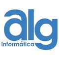 Diseño paginas web valencia (@alginformatica) Avatar