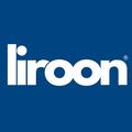 Liroon (@liroon) Avatar