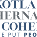 Kotlar, Hernandez, & Cohn Law offies (@kotlarlaw123) Avatar