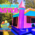 Laugh n Leap - North Bounce House Rentals & Water  (@laughnleapnorthsc) Avatar