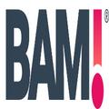 BAM! Sales (@bamsales) Avatar