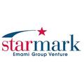 Starmark Online (@starmarkonline) Avatar
