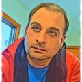 Michael J Tyger (@michaeltyger) Avatar