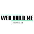 Web Build Me (@webbuildme) Avatar