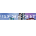 TAMPA TELEPHONE AND VOIP SYSTEMS  (@tampatelephone) Avatar