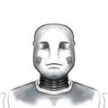 Jer Bot (@jerbot) Avatar