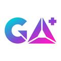 Get Animated (@getanimatedmedical) Avatar
