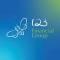 1 (@123-financial-planning) Avatar