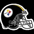 Steelers Game Live (@steelersfgames) Avatar